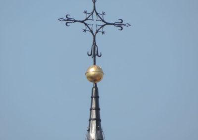 St. Joostkapel foto 3