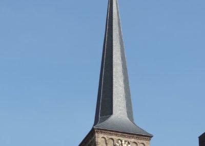 St. Joostkapel foto 2
