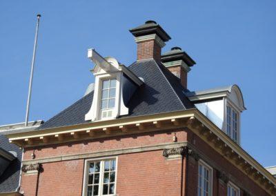 Eindhoven markt KFC 1