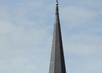 Breda Waalse kerk 6