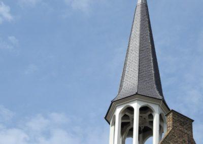 Breda Waalse kerk 4