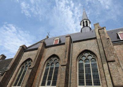 Breda Waalse kerk 3