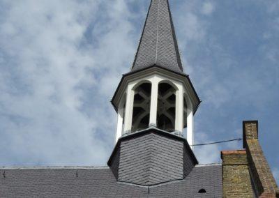 Breda Waalse kerk 2