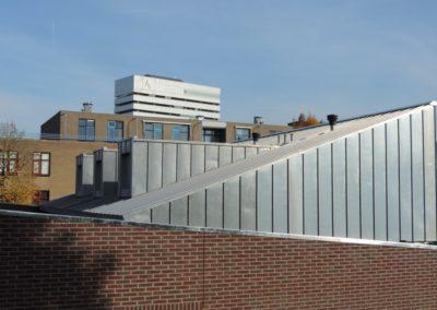 Apeldoorn Apostoltische kerk 5