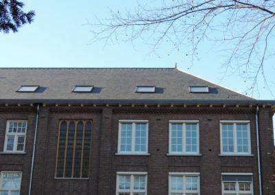 Breda Huize Lieschbosch 20
