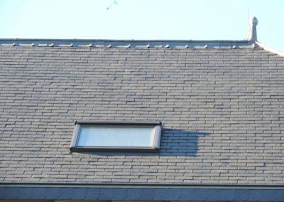 Breda Huize Lieschbosch 19