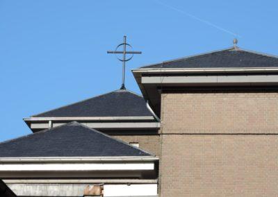 Breda Huize Lieschbosch 16