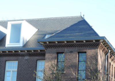 Breda Huize Lieschbosch 15