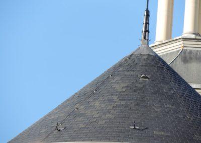 Breda Antoniuskerk 12