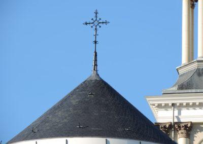 Breda Antoniuskerk 11