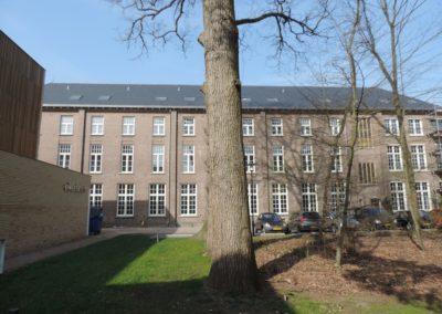Breda Huize Lieschbosch 3