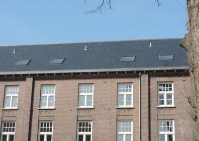 Breda Huize Lieschbosch 2