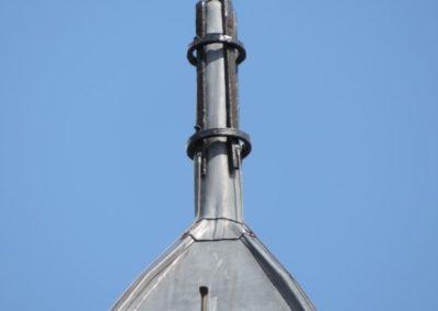 Naaldwijk oude toren 8