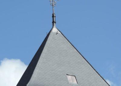 Naaldwijk oude toren 6