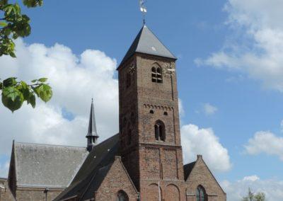 Naaldwijk oude toren 5