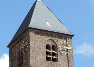 Naaldwijk oude toren 4