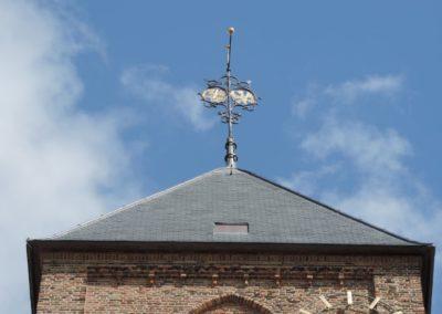Naaldwijk oude toren 3