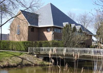 nieuw apostolische kerk9