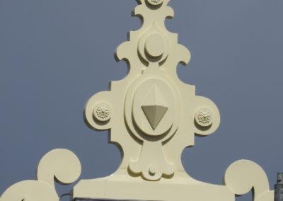 ornamenten7
