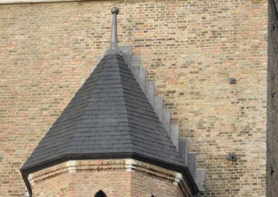 terheijdenantoniuskerk7