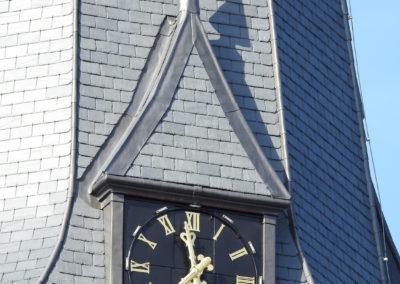 voorburgtoren2