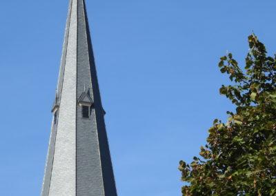 voorburgtoren5