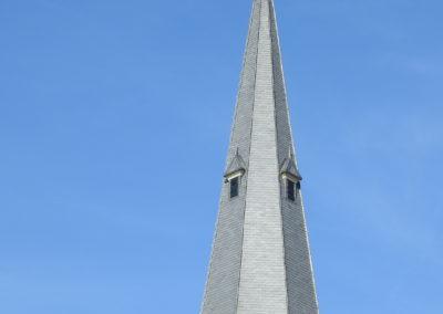 voorburgtoren7