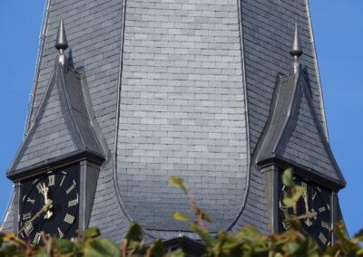 voorburgtoren8