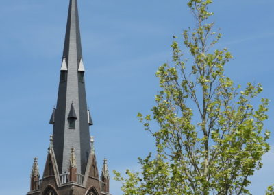 weesplaurentiuskerk14